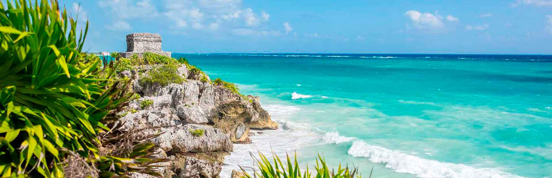 Mayan land with Seaport Credit