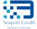 Seaport Credit