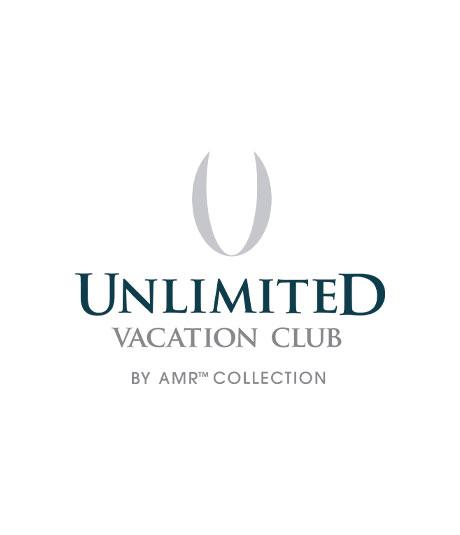 Unlimited Vacation Club partenaire Seaport Credit