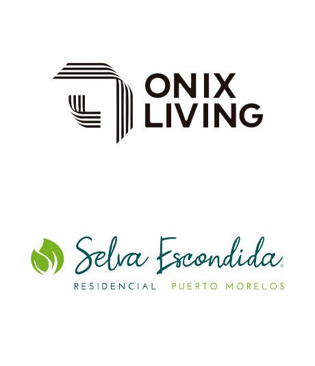 Selva Escondida partenaire Seaport Credit