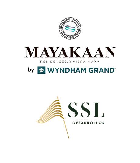 Mayakaan-SSL les partenaires Seaport Credit