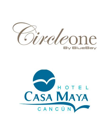 Circleone-Casa Maya  les partenaires Seaport Credit