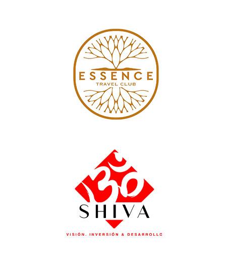 Essence-Shiva les partenaires Seaport Credit